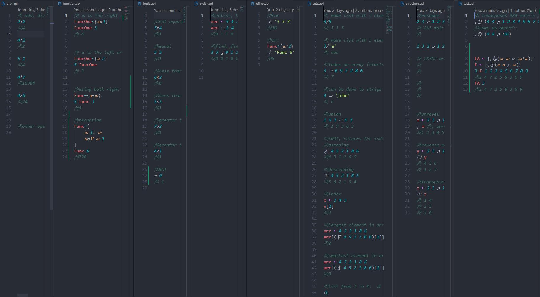 https://cloud-2jg44r6qn-hack-club-bot.vercel.app/0image.png